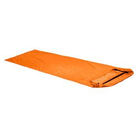 Ortovox Bivy Single Shocking Orange
